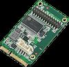 Parallel module, 1-Ch, USB I/F -- EMIO-100P