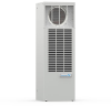 Side Mount Cooling Unit -- DTS 3145 - Image