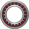 Extra Light 100 Ceramic Ball Bearings -- CXMC-1100 - Image