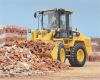 Compact Wheel Loaders -- 914G