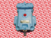 PARKER P6V2R5C102B ( HYDRAULIC PUMP P6 SERIES ) -Image