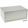 Boxes -- L106-ND -Image