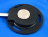 Magnetic Encoder -- P9123