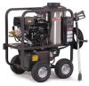 Shark Professional 3000 PSI Pressure Washer W/ Honda Engine -- Model SGP-303037
