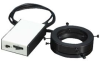 Dimmable LED Ring Light -- 18M1304