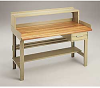 PENCO Workbench Back and End Stops -- 5435123