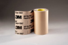 3M™ All Weather Flashing Tape 8067 Tan, 9 in x 75 ft Slit Liner, 4 per case -- 70006435997