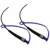 Fiber Optic Cables -- FB157-ND -Image