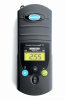 Pocket Colorimeter? II, Chlorine (Free & Total), Mid Range/High Range