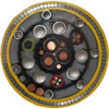 Subsea Control Umbilicals and Power Cables