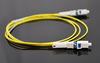 1.2mm Singlemode (SM) Patch Cables - Image
