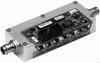 Programmable Attenuator -- 3250T-63