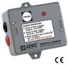 AC Voltage Logger -- Model L205 - Image