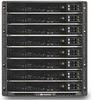Converged Architecture Blade Server -- E9000