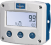 Field Mount - Flow Rate Controller -- F120 - Image