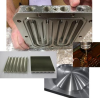 Mold Making Service -Image