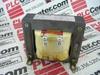 BADGER 1GPOF20HPAOT ( TRANSFORMER 115-230V 1PHASE ) -Image