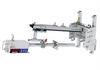 Borescope Thermal Imaging Camera -- NIR-B Glass
