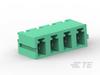 PCB Terminal Blocks -- 1986925-4 -Image