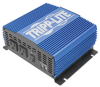 DC to AC (Power) Inverters -- 95-PINV1500-ND - Image