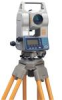 Series 130R Reflectorless Total Station -- SET4130R3
