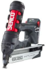 SENCO Fusion F-16A 16 Gauge Angled Finish Nailer -- Model# 5P0001N