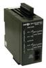 Dual Loop Controller w/ Dual Isolation -- 13C928