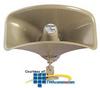 Bogen Wide Dispersion Reentrant Horn Loudspeaker -- KFLDS30T