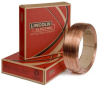 Welding Consumable - Submerged Arc -- Lincolnweld® LA-81
