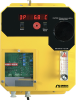 Compressed Air Dewpoint Monitor -- RHB-CAC1S Series