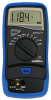 2000- Count TRMS Digital Multimeter -- Model MX21