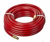 Utility-Grade PVC Air Tool Hose Assemblies -- Series HS1184 -Image