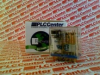POWER RELAY SINGLE CONTACT 2/48VDC -- T3514C248VDC