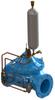 Automatic Control Valves -- C500 - Surge Arrestor/Anticipating Valves