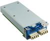 4 Ports 1GbE Fiber Advanced LAN Bypass Module -- NMC-0120 -Image