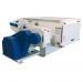 Single-Shaft Rotary Shredder -- VAZ 1100 XL
