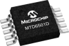 Three-Phase Motor Drivers -- MTD6501D