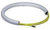 Bes Fibersnake Fishtape -- 40-40175 - Image