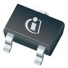 Bipolar Transistor, Low Noise Transistor -- BC850CW -Image