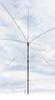 HF Receiving Antenna -- HA230/403