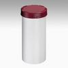 2500 ml Plastic Jar -- 4325 - Image