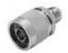 RF Adapters - Between Series -- 000-78800 - Image