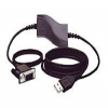 APC USB Conversion Kit - Serial adapter - USB - RS-232 -- AP9584