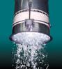 SolidsFlow™ Fibrous Material Feeder -- Model 7000 - Image
