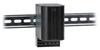 50W Electrical Enclosure Heater (PTC heater): 120-240 VAC/DC -- 060000-00 - Image