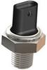Heavy Duty Vacuum / Pressure Sensor -- 115206