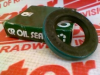 OIL SEAL 1.874X1.878X.25INCH 1.125INCH SHAFT -- 11209