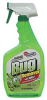 Bug Remover with Wax,33 Oz.,Bottle -- 4TKG4
