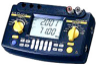 CA71 Handy Calibrator - Image