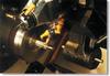 Comet Tool, Inc. - Image